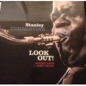 Look Out! - Original Album Incl. Bonus Tracks