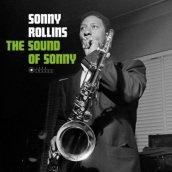 Sound of Sonny