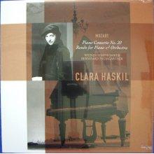 Piano Concerto No.20 In D Minor K466