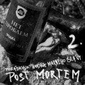 Post Mortem 2
