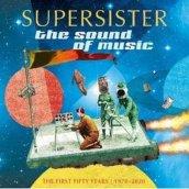 SOUND OF MUSIC (1970-2020)