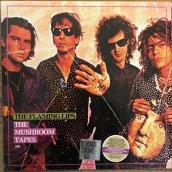 RSD - THE MUSHROOM TAPES