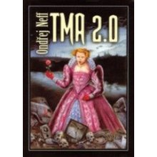 Výsledek obrázku pro Tma 2.0