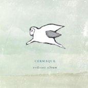 Cermaque : Rodinné album