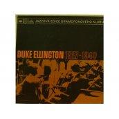 Duke Ellington 1927 - 1940