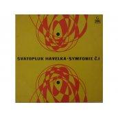 Symfonie č.1
