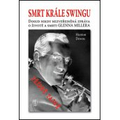 Smrt krále Swingu