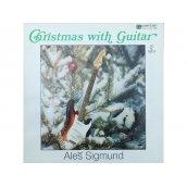 Christmas With Guitar
