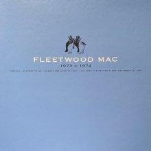 FLEETWOOD MAC (1973-1974)