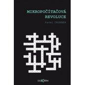 Mikropočítačová revoluce