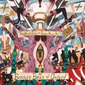 Bonnie Bells of Oxford