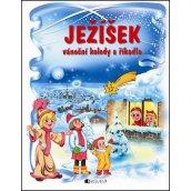 Ježíšek Vánoční koledy a říkadla