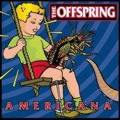 LP Americana
