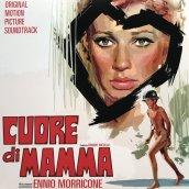 Cuore Di Mamma - Coloured-