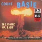 Atomic Mr. Basie