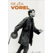 Rejža Vorel