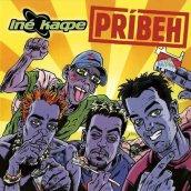 PRIBEH