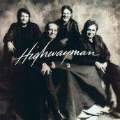 Highwayman 2