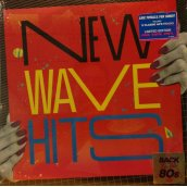 NEW WAVE HITS