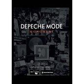 Depeche Mode Monument
