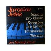 Sonatina pro klavír