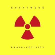 RADIO-ACTIVITY (2009 EDITION)