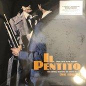 IL PENTITO (THE REPENTER)