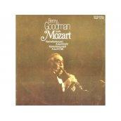 Benny Goodman Spielt Mozart