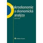 Makroekonomie a ekonomická analýza