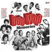 Doo Wop Memories