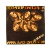 Non-Stop Dancing 2 »25 Top Hits«