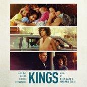 KINGS (OST)