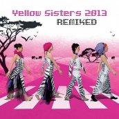 2013 Remixed