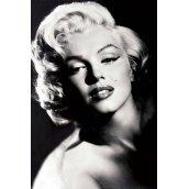 Plakát 13 - Marilyn Monroe