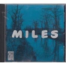 Miles: The New Miles Davis Quintet