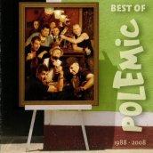LP Best of (1988-2008)