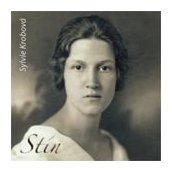 CD Stín